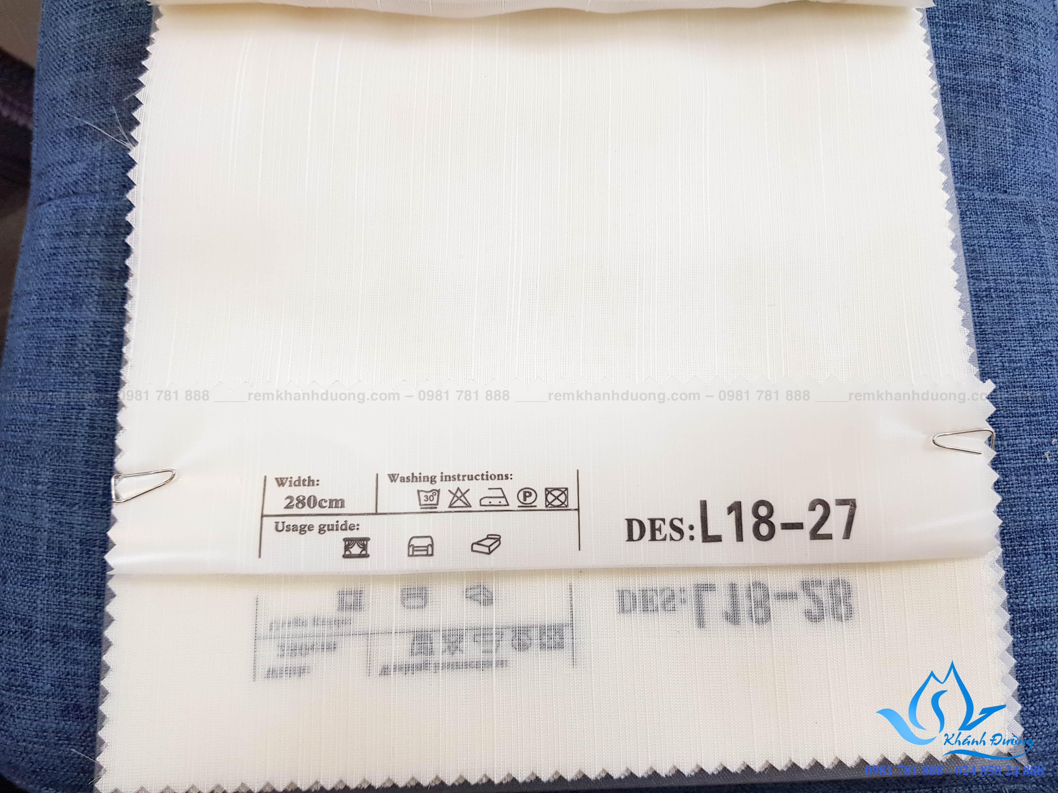 man-cua-vai-2-lop-chung-cu-hien-dai-tai-royal-city-thanh-xuan-l1827-2