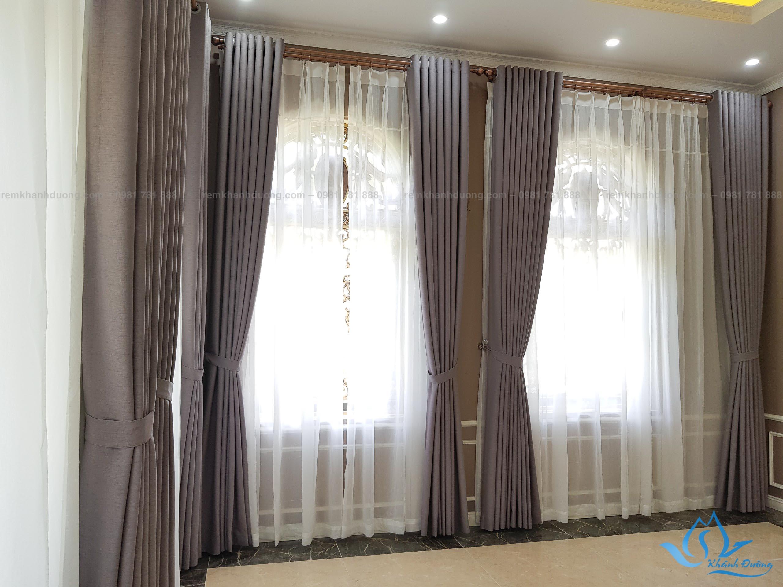 Anh-Ninh-Resort-Dong-Truc-Anh-Ninh (12)