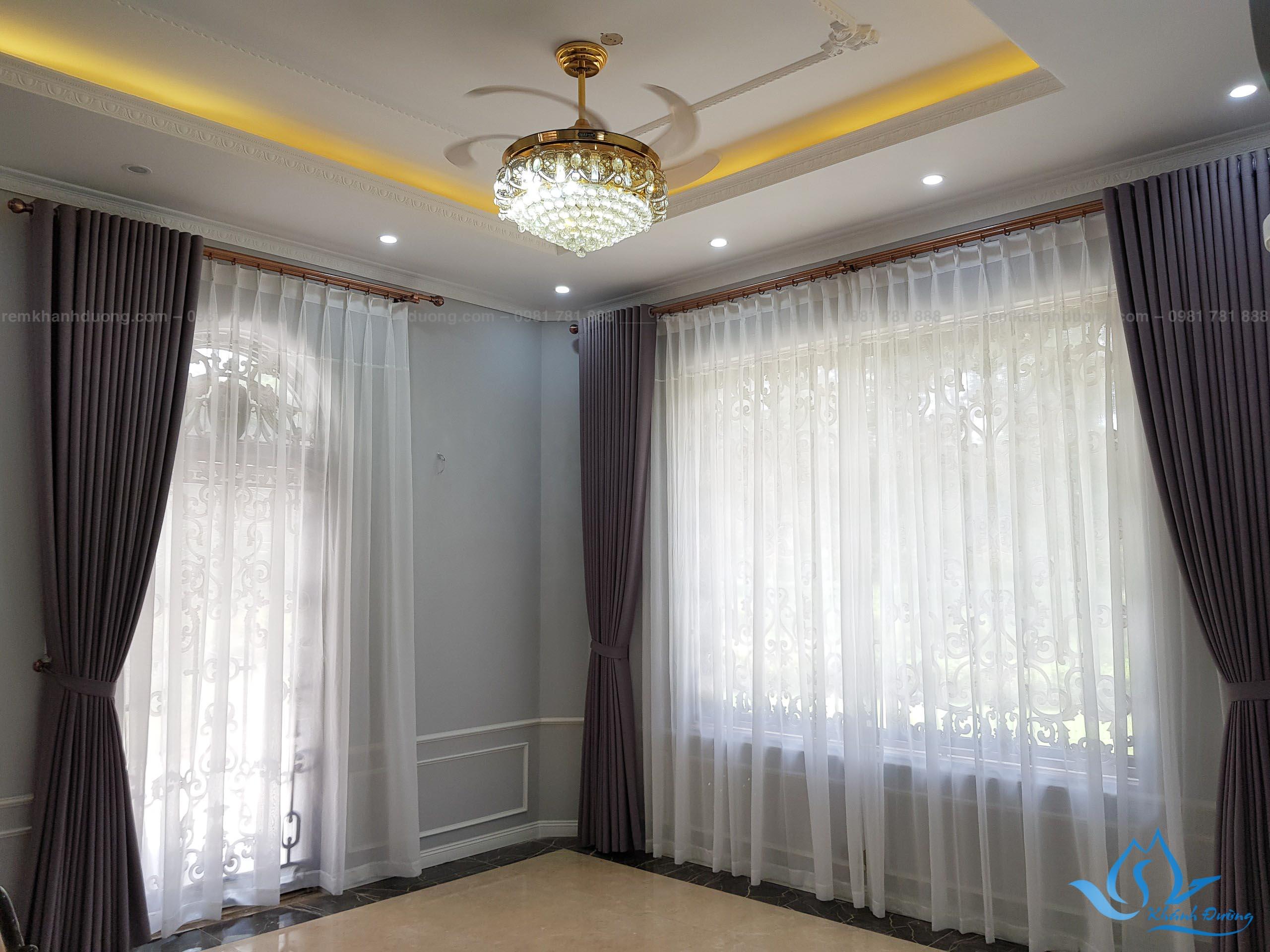 Anh-Ninh-Resort-Dong-Truc-Anh-Ninh (5)