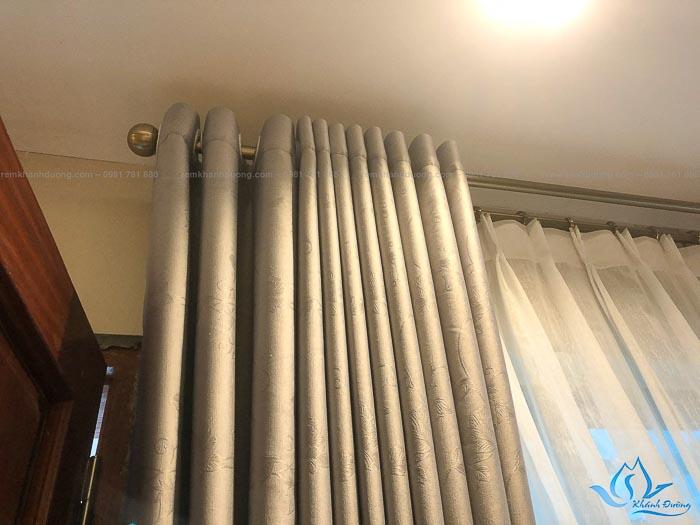18. Rèm vải hai lớp phòng khách 1800K (3)