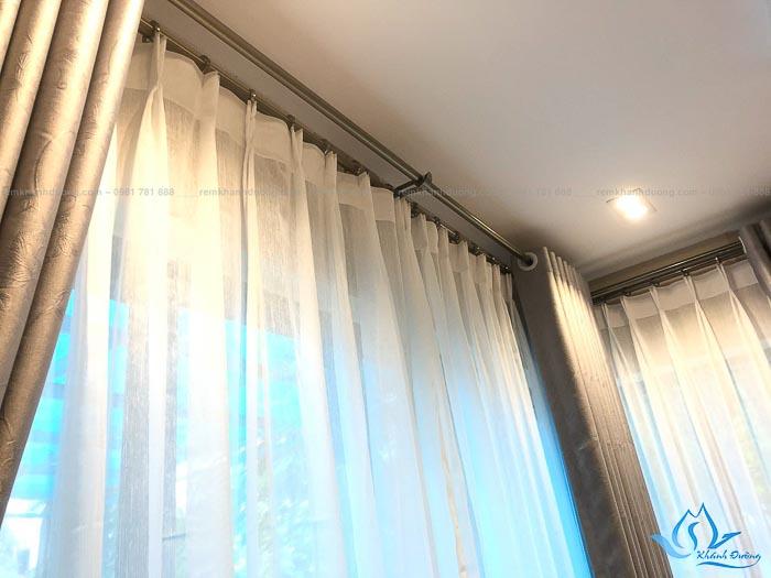 18. Rèm vải hai lớp phòng khách 1800K (4)