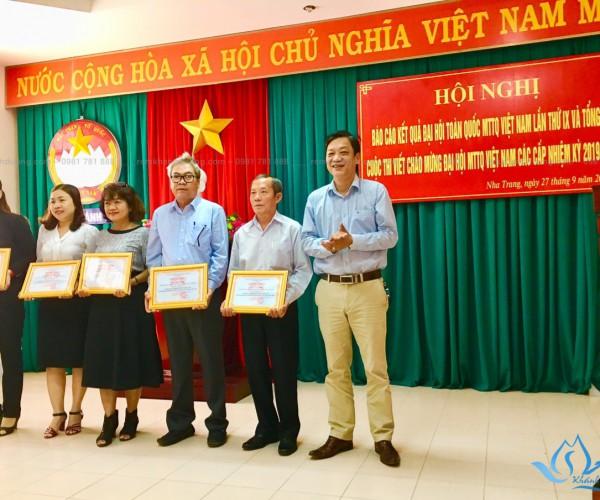 Báo giá rèm hội trường mới nhất tại Hoàng Đạo Thúy, Hà Nội HT 10