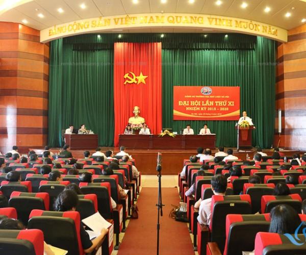Rèm hội trường giá rẻ đẹp tại Nguyễn Chí Thanh, Hà Nội HT 03