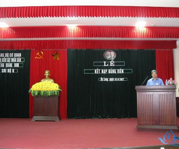 Rèm hội trường sân khấu phổ biến nhất tại Nguyễn Khang, Hà Nội HT14