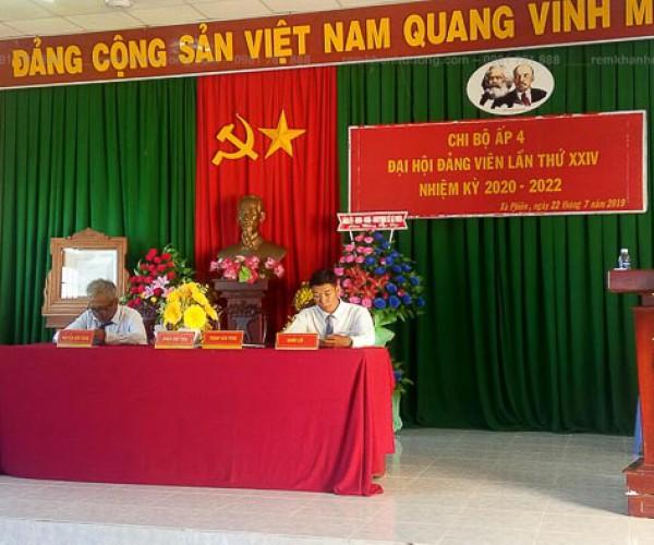 Rèm sân khấu hội trường giá rẻ nhất tại Đặng Văn Ngữ, Hà Nội HT13
